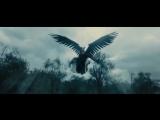 Maleficent Clip ( Малефисента Клип)