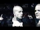 Headhunterz vs. Psyko Punkz - Disrespect (official video)