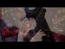 Reis Trapos - Mentiras Vazias (Videoclipe Oficial)