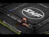 SWF The End (Xipe-Totec vs Omi Tibbs)