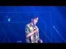 【说散就散 · 演唱会版】【超清】男声最佳live 许魏洲2017Light亚洲巡演171209 上海站 327