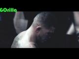 Tony Ferguson vs Anthony Pettis UFC 229  by GOrilla