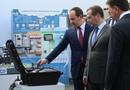 Дмитрий Медведев фото #19