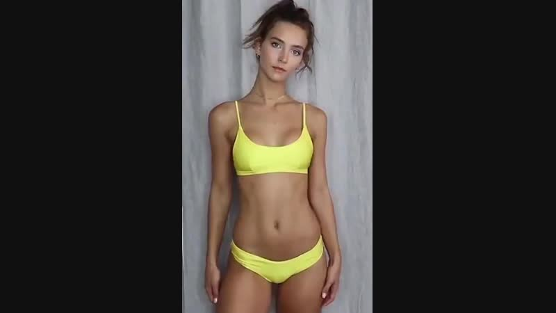 Rachel Cook Latina Teen Black Reality Natural Busty Big Huge Hot Sexy Blonde Brunette Public Rough Schoolgirl European Redhead