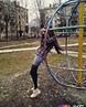 Olesya_fom_00 video