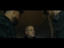 Околофутбола 2. Война за мир. сцена из фильма