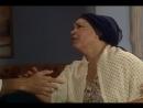 Ser bonita no basta _ Episodio 070 _ Marjorie De Sousa Ricardo Alamo