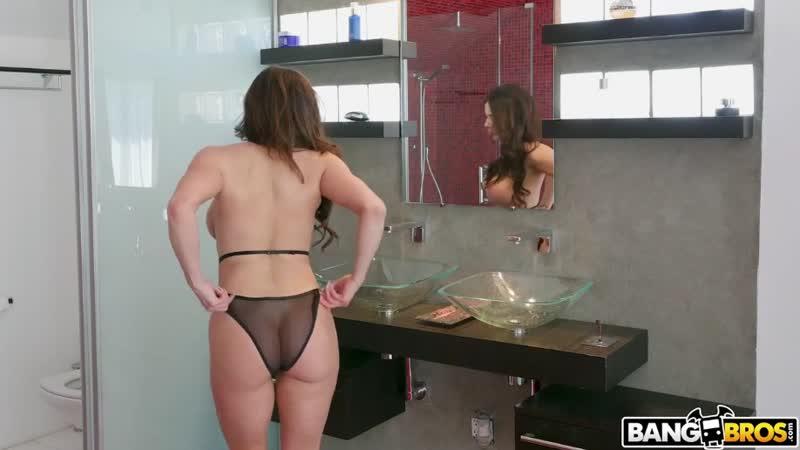 Kendra Lust - MILF, incest, mom, Taboo, мамки, Фулл, зрелые, инцест, Mature]