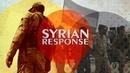 Военная обстановка в Сирии, 23 Января, 2019 Сирия Угрожает Ударить По Аэропорту Тель-Авива