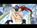 V-s.mobiСамый смешной момент из Fairy Tail 5 ova фейр тейл, хвост феи прикол, смешное, ржач 4 28.mp4