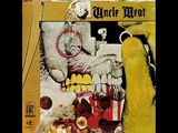 Frank Zappa - Uncle Meat Main Theme 1969
