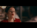 Peking Duk - Let You Down
