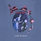 Little Richard альбом Lovely Gifts