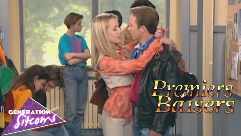 Premiers baisers - Épisode 216 - Incontournable
