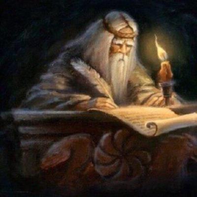Дед Вова
