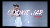 Red Velvet '#Cookie Jar' l Kpop CoverDance @1997DANCESTUDIO