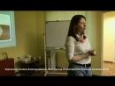 Презентация ПТК (Психотерапевтической кинезиологии)