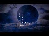 Luca Debonaire &amp Kiki Doll - Shattered_Dreams_