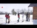 SILENZIUM - Best Friend Sofi Tukker cover Official Video.mp4