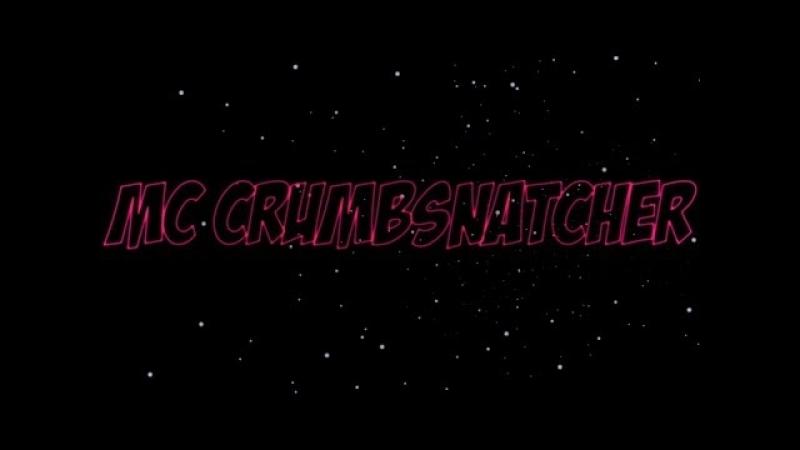 MC Crumbsnatcher - 100,000 MPH (Rus.Sub.)