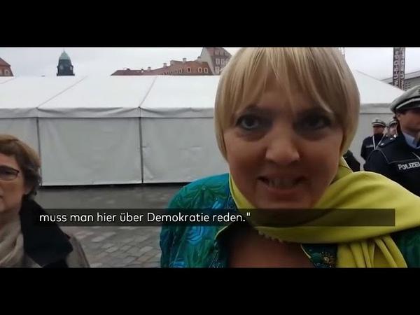 Tim Kellner Broder Messerscharf vs.Cl. Roth herlich