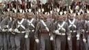10. Макартур против Ямаситы. Филиппины. Военное противостояние. 2000. DOK-