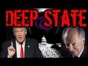 """Trump gegen den """"Tiefen Staat""""/ Rothschild macht sich Sorgen / 3tägige Finsternis"""