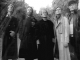 The Beach Boys - California Dreamin