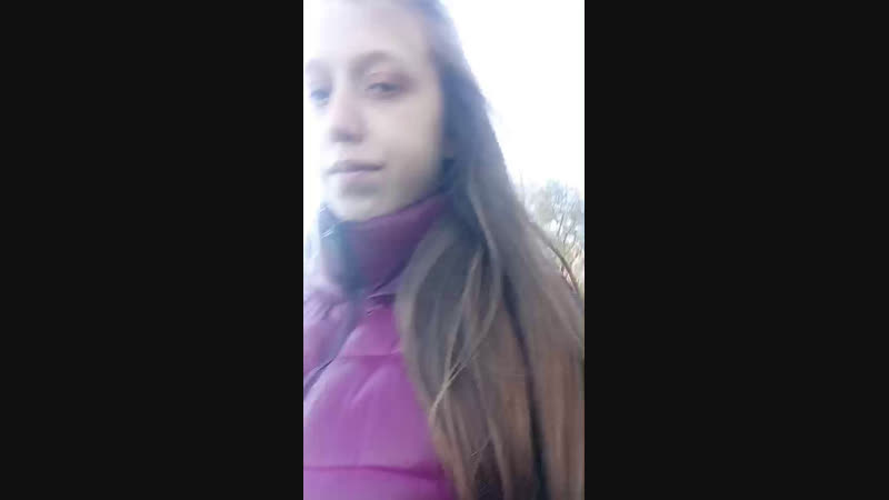 Татьяна Сергеева Live