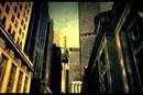 Изъятый трейлер фильма «Человек-Паук» (2008) с Башнями-Близнецами