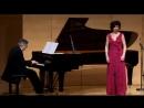 Schubert_ Erlkönig - Elisabeth Kulman