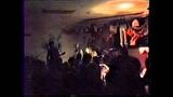 Jack Pudding - Live (Secret Spot Auckland City)