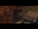 VIMEWORLD- ДИСС НА ЮТУБЕРОВ-ТОПЕРОВ sqdMakcuk ВАЙМВОРЛД МАЙНКРАФТ КОНФЛИКТ MINECRAFT NEFILIM ВАЙМ.mp4