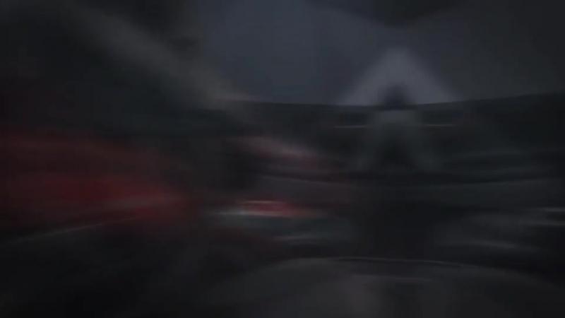 Автомобильный дилер Promo 18320129