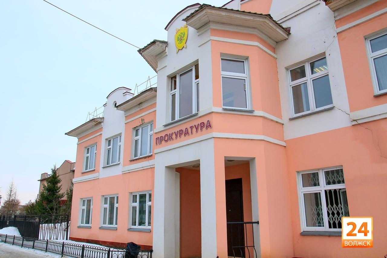 Ситуация с наркоманией в Волжске остается плачевной: вопрос обсудили на совещании у межрайонного прокурора