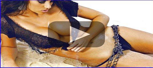 Мл онлайн порно видео