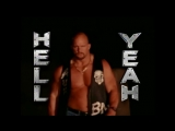 Stone Cold - Hell Yeah