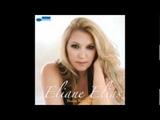 Eliane Elias - Aquele Abra