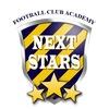 F.C. NEXT STARS RUSSIA