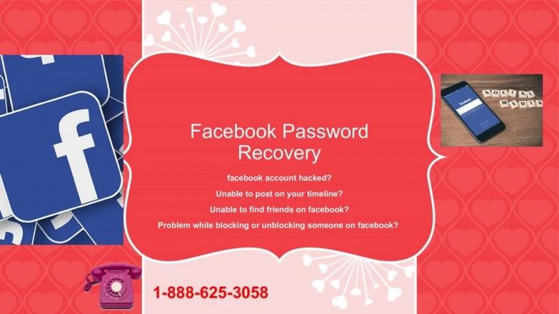 Download yourinfoon Facebook, getfacilitateat FacebookPasswordRecovery 1-888-625-3058
