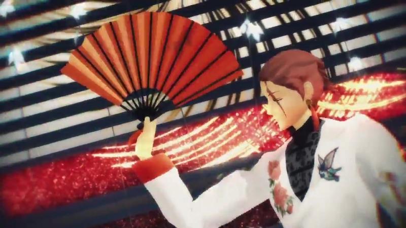 Uta no Prince-sama 音出ますお借りしたものは動画内に掲載しています