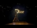 Charlize Theron in J'adore Dior commercial HD 720p