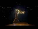 Charlize Theron in J'adore Dior commercial HD [720p]