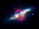Iiinterspace - Travel In Infinity