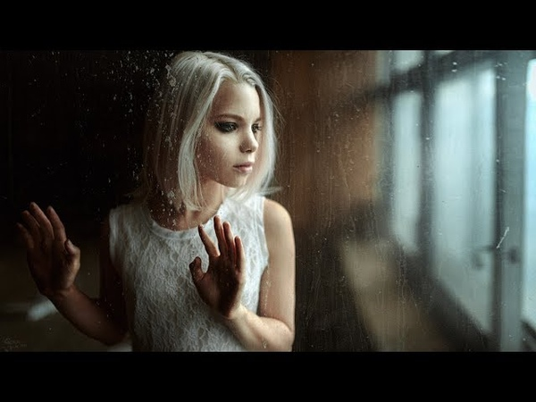 Русские хиты 2019 🎧 Лучшая музыка 2019 🔈 Популярные Песни Слушать Бесплатно ❄
