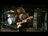 Deep Purple - Strange Kind Of Woman (Live in New York 1973)