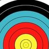 Федерация стрельбы из лука Республики Карелия