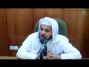 Возвращение к Корану ¦ Шейх Хамис аз-Захрани
