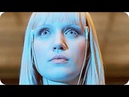 HUMANS Season 2 TRAILER 2017 amc Series