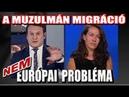 "Polish politician: Qatar and Saudi Arabia do not accept Muslim ""refugees""?"